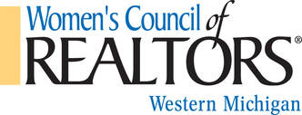 West Michigan Women's Council of Realtors